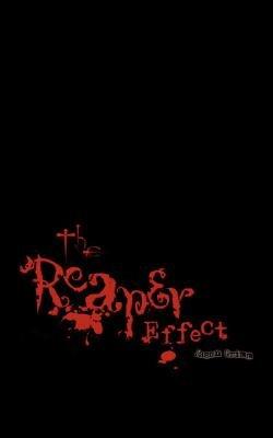 The Reaper Effect (Paperback): Jason Grimm