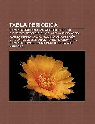 Tabla periodica elementos quimicos tabla periodica de los tabla periodica elementos quimicos tabla periodica de los elementos mercurio silicio urtaz Choice Image