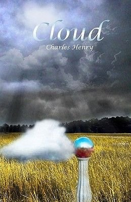Cloud (Paperback): Charles Henry