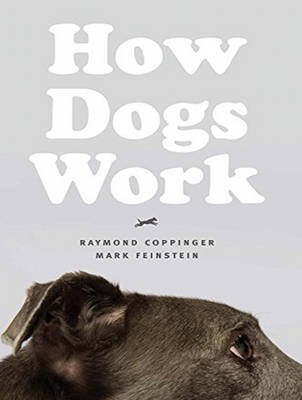 How Dogs Work (MP3 format, CD, Unabridged): Raymond Coppinger