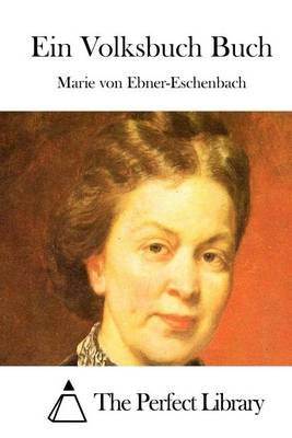 Ein Volksbuch Buch (German, Paperback): The Perfect Library