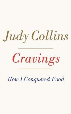 Cravings - How I Conquered Food (Standard format, CD): Judy Collins