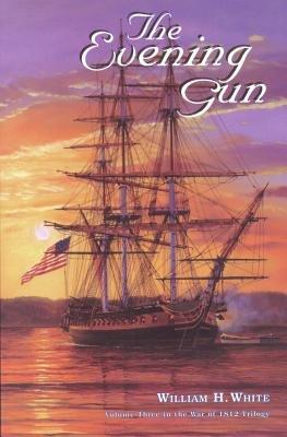 Evening Gun (Electronic book text):