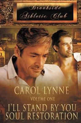 Brookside Athletic Club Volume One (Paperback): Carol Lynne