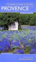 Provence (Paperback, illustrated edition): Hubrecht Duijker