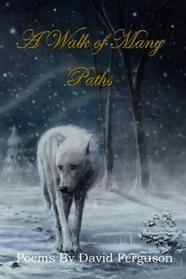 A Walk of Many Paths (Paperback): David Ferguson