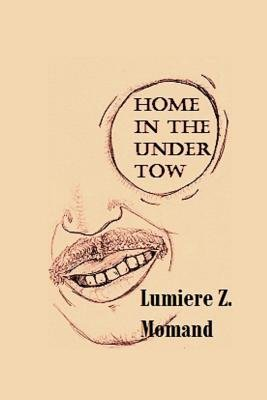 Home in the Undertow (Paperback): L. Z. Momand, Lumiere Z. Momand