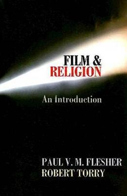 Film & Religion - An Introduction (Electronic book text): Robert Torry
