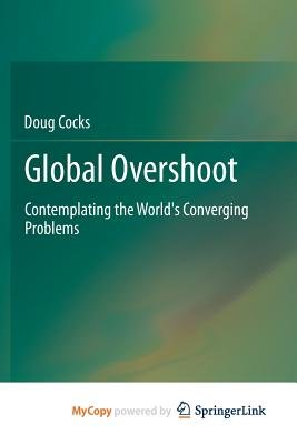 Global Overshoot (Paperback): Doug Cocks