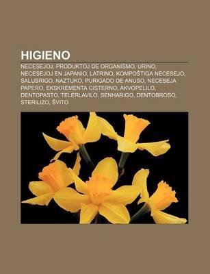 Higieno - Necesejoj, Produktoj de Organismo, Urino, Necesejoj En Japanio, Latrino, Kompo Tiga Necesejo, Salubrigo, Naztuko,...