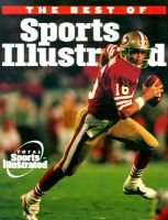 The Best of Sports Illustrated (Paperback, illustrated edition): Sports Illustrated