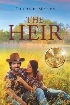 The Heir (Paperback): Dianne Meeks