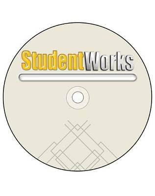 Exploring Our World: Eastern Hemisphere, Studentworks Plus CD-ROM (Standard format, CD, 2nd ed.): McGraw-Hill Education