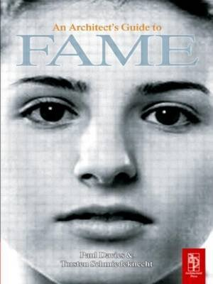 An Architect's Guide to Fame (Electronic book text): Paul Davies