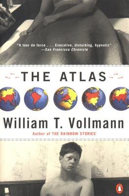The Atlas (Electronic book text):