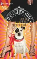 The Other Wife (Paperback, Original ed.): Shirley Jump