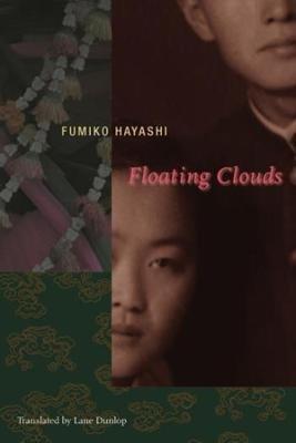 Floating Clouds (Hardcover): Fumiko Hayashi