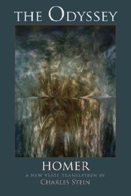 Odyssey (Paperback): Homer