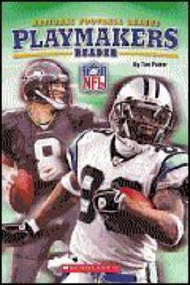 NFL - Multi-Player (Paperback): Tim Polzer