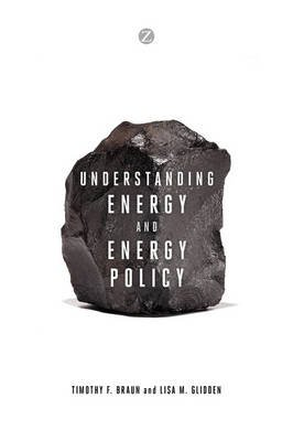 Understanding Energy and Energy Policy (Electronic book text, 1st edition): Timothy Braun, Lisa Glidden