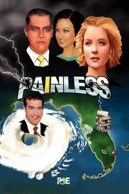Painless (Paperback): Bill Poje