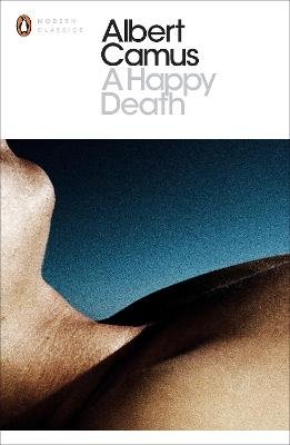 A Happy Death (Paperback, New Ed): Jean Sarocchi