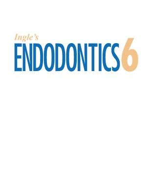 Ingle's Endodontics 6 (Electronic book text, 6th): John I. Ingle