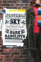Northern Sky (Paperback): Mark Radcliffe