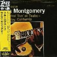 Montgomery Wes - Full House (CD, Imported): Montgomery Wes
