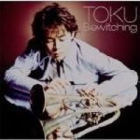 Toku - Bewitching (CD, Imported): Toku