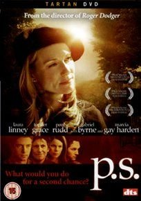 P.S. (DVD): Laura Linney, Topher Grace, Gabriel Byrne, Marcia Gay Harden, Paul Rudd, Lois Smith, Jennifer Carta, Ross A....