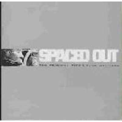 Spaced Out: 10 Original Disco (Import) (CD): Various Artists