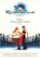 Riverdance The Collection (DVD, Boxed set): Michael Flatley, Jean Butler, Bill Whelan, Colin Dunne