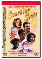 Sunshine State (DVD):