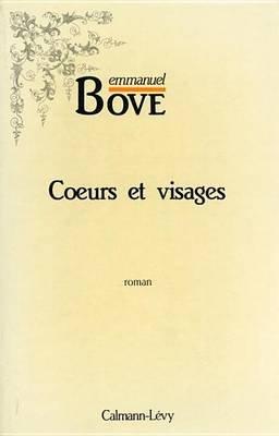 Coeurs Et Visages (French, Electronic book text): Emmanuel Bove