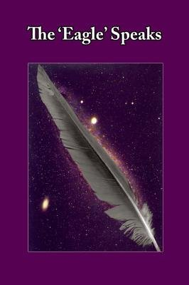 The 'Eagle' Speaks (Electronic book text): Bill Buttuls