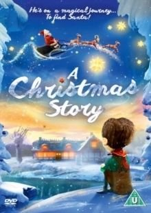 A Christmas Story (DVD) picture