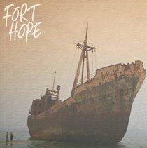 Fort Hope (CD): Fort Hope