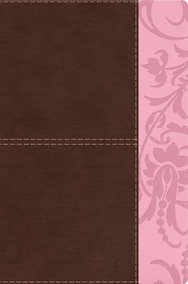 Study Bible for Women-HCSB (Leather / fine binding): Dorothy Kelley Patterson, Rhonda Harrington Kelley