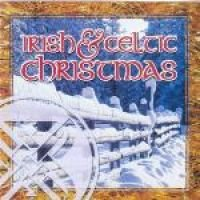 A Celtic Christmas (CD): Various Artists