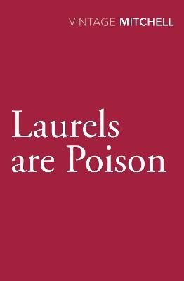 Laurels Are Poison (Paperback): Gladys Mitchell