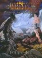 Infernum - To Burn In Hell (Hardcover): G Hanrahan