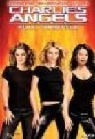 Charlie's Angels 2: Full Throttle (DVD): McG