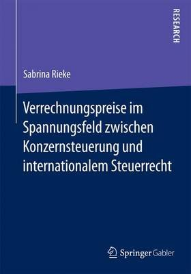 A (English, German, Electronic book text):
