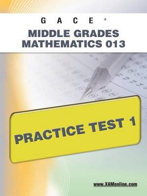 gace middle grades science study guides