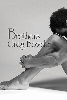Brothers (Electronic book text): Greg Bowden