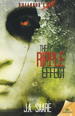 The Ripple Effect (Paperback): J a Saare