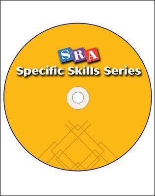 Multiple Skills Series, Skills Series - Assessment and Placement CD-ROM (CD-ROM, 6th edition): McGraw-Hill Education