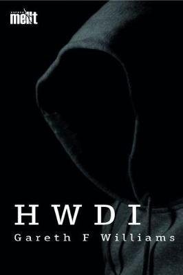 Hwdi (Welsh, Paperback): Gareth F. Williams
