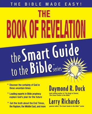 The Book of Revelation (Paperback): Larry Richards